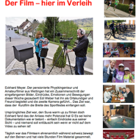 7_Filminfo_in_Kasten